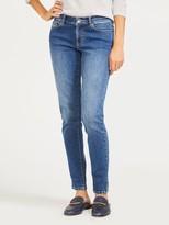 J.Mclaughlin Jaycie Jeans