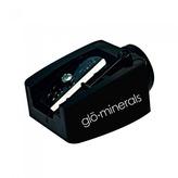 gloMinerals Royal Lip Crayon Sharpener