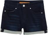 Joe's Jeans The Markie Shorts