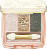 Paul & Joe Eye Color Trio eyeshadow