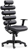 Zuo Modern Unico Desk Chair