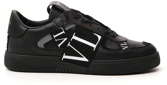 Valentino VL7N Band Sneakers