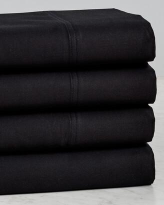 Westport 1200Tc Egyptain Cotton Sheet Set