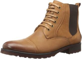 English Laundry Men's Aber Boot