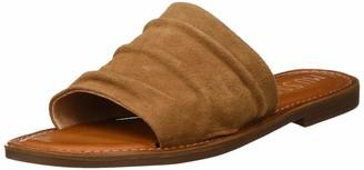 Musse & Cloud Women's Kennice Open Toe Sandals