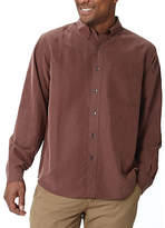 Royal Robbins Desert Pucker L/S Shirt (Men's)