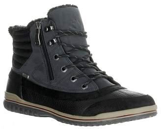 Pajar Pummel Waterproof Insulated Boot