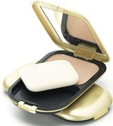 Max Factor Facefinity SPF 15 Compact Foundation, No.03 Natural