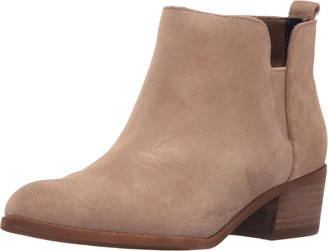 Tommy Hilfiger Women's Randall Ankle Bootie