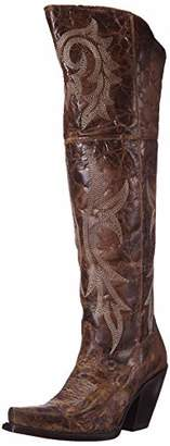 Dan Post Boots Women's JILTED Western Boot