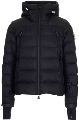 MONCLER GRENOBLE Camurac Down Jacket