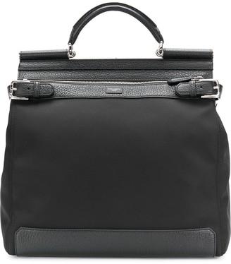 Dolce & Gabbana Cordura backpack