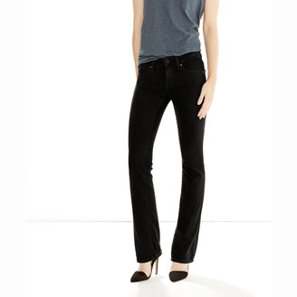 "Levi's 714 Straight Jeans, Length 32"""