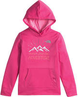 The North Face Surgent Pullover Hoodie (Girls')