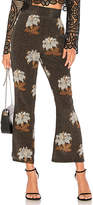 Stone_Cold_Fox Isla Trousers