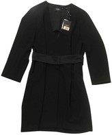 Marella Black Dress for Women