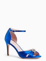 Kate Spade Medina heels