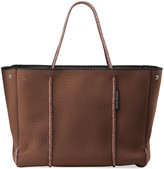 State Of Escape Escape XL Perforated Tote Bag
