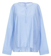 Thumbnail for your product : Humanoid Blouse