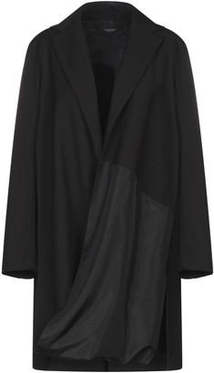 NUOVO BORGO Overcoats