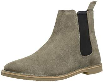 Crevo Men's Blake Chelsea Boot