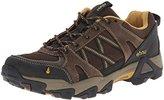 Ahnu Men's Moraga Mesh Hiking Shoe