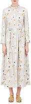 Brock Collection Women's Oleander-Print Dress