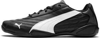 Puma Tune Cat B JR Shoes - Size 5.5Y