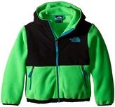 The North Face Kids Denali Hoodie (Little Kids/Big Kids)