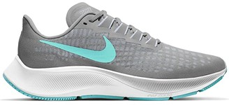 Nike Pegasus 37 (Black/Ghost Green/Valerian Blue) Women's Shoes