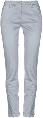 Shaft Casual pants - Item 13340979QO