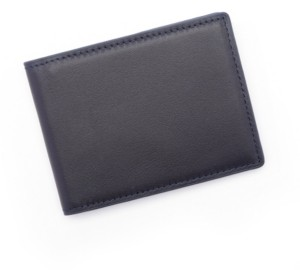 Royce Leather Royce New York Rfid Blocking Slim Bifold Wallet