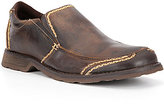 Bed Stu Roan Men's Mirage Slip-On Casual Shoes