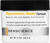 Menscience Men's Pigmentation Repair Formula