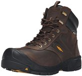 Keen Men's Warren WP Work Boot