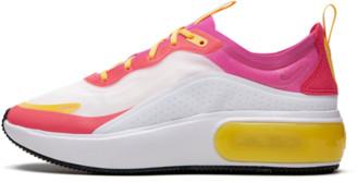 Nike Womens Air Max Dia SE Shoes - Size 7W