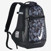 Nike Vapor Select 2.0 Graphic Baseball Backpack