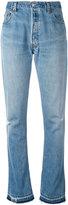 Levi's Elsa jeans