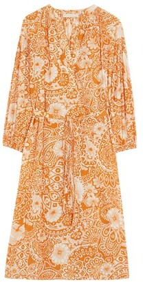 Nazaria dress