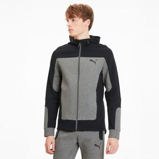 Puma Evostripe Men's Hooded Jacket