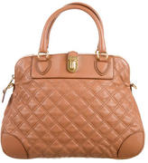Marc Jacobs Whitney Bag