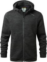 Craghoppers Vector Lightweight Hooded Jacket