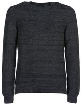 A.P.C. Crew-neck Jumper