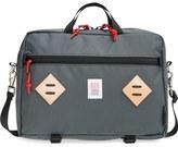 Topo Designs 'Mountain' Briefcase