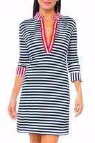 Gretchen Scott Henley Admiral Dress