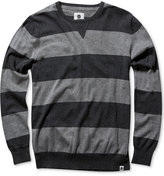 Element Men's Croy Stripe Sweater