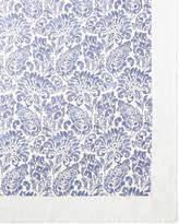 "Mode Living Santorini Tablecloth, 70"" x 144"""