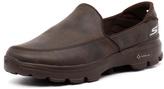 Skechers Men's Go Walk 3 Suitable Brown