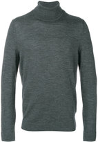 Calvin Klein roll neck sweater