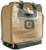 Margaritaville Universal Travel Bag